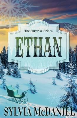 Ethan - Surprise Brides 4 (Paperback)