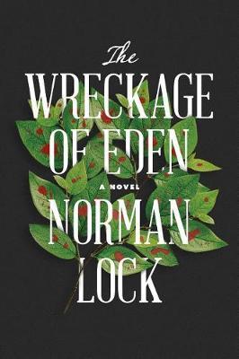 The Wreckage of Eden - American Novels (Paperback)