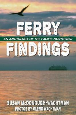 Ferry Findings (Paperback)