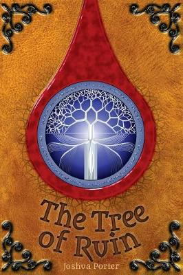 The Tree of Ruin (Paperback)