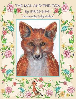 The Man and the Fox (Paperback)