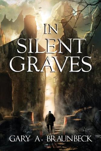 In Silent Graves (Paperback)