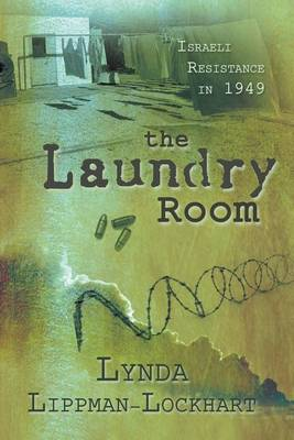 The Laundry Room (Paperback)