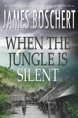When The Jungle is Silent (Paperback)