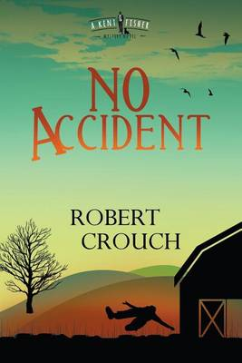 No Accident (Paperback)
