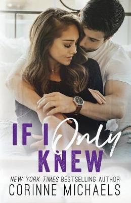 If I Only Knew (Paperback)