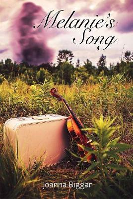 Melanieas Song (Paperback)
