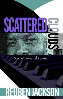 Scattered Clouds: New & Selected Poems (Paperback)