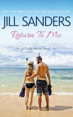 Return to Me - Pride 8 (Paperback)