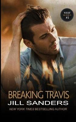 Breaking Travis - West 5 (Paperback)