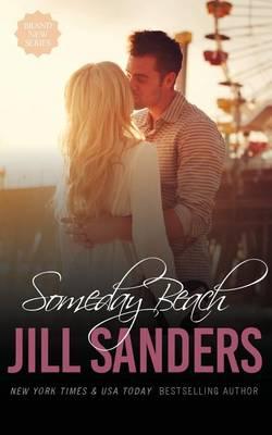 Someday Beach - Grayton 2 (Paperback)
