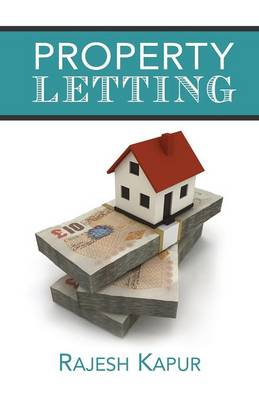 Property Letting (Paperback)