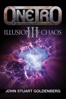 Oneiro III - Illusion of Chaos (Paperback)