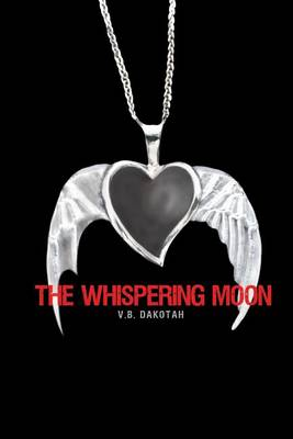 The Whispering Moon (Paperback)