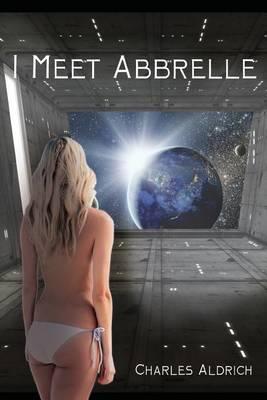 I Meet Abbrelle (Paperback)