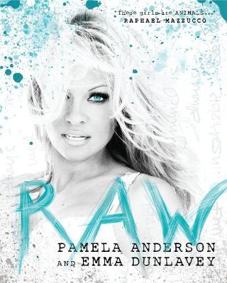 Raw (Hardback)