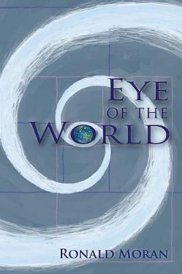 Eye of the World (Paperback)
