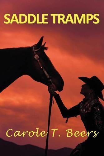 Saddle Tramps (Paperback)