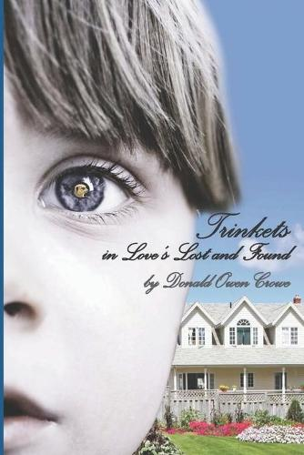Trinkets in Love's Lost and Found (Paperback)