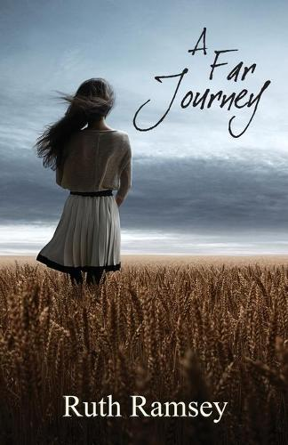 A Far Journey (Paperback)