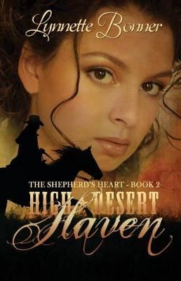 High Desert Haven - Shepherd's Heart 2 (Paperback)