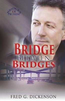 A Bridge Between Bridges: George's Legacy - Bridges of Promise 3 (Paperback)