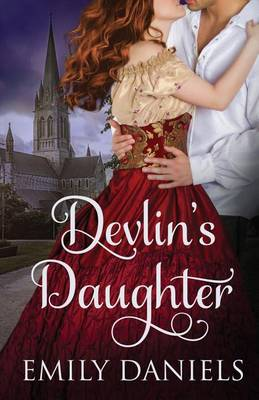 Devlin's Daughter (Paperback)