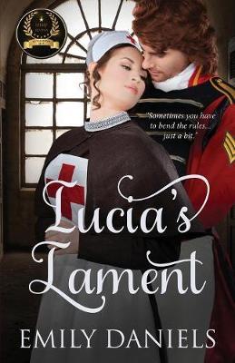 Lucia's Lament (Paperback)