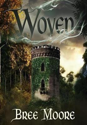 Woven - Woven, Book 1 (Hardback)