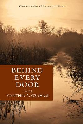 Behind Every Door: A Novel (Paperback)