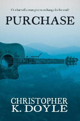 Purchase (Paperback)