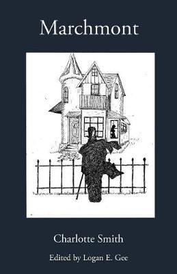 Marchmont (Paperback)