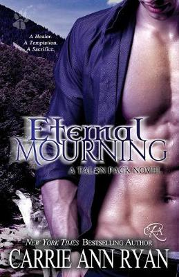 Eternal Mourning - Talon Pack 7 (Paperback)
