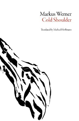 Cold Shoulder - Swiss Literature Series (Paperback)