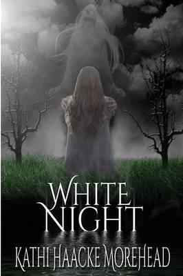 White Night (Paperback)