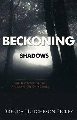 Beckoning Shadows (Paperback)