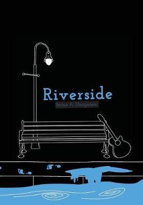 Riverside (Hardback)