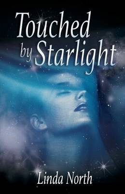 Touched by Starlight (Paperback)