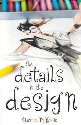 The Details in the Design (Paperback)