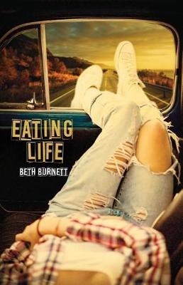 Eating Life (Paperback)
