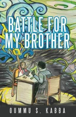 Battle for my Brother (Paperback)