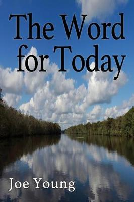 The Word for Today (Paperback)