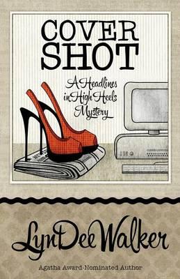 Cover Shot (Paperback)