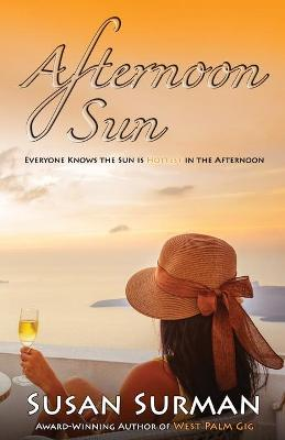 Afternoon Sun (Paperback)