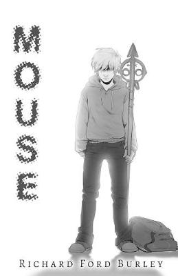 Mouse - Mouse 1 (Paperback)
