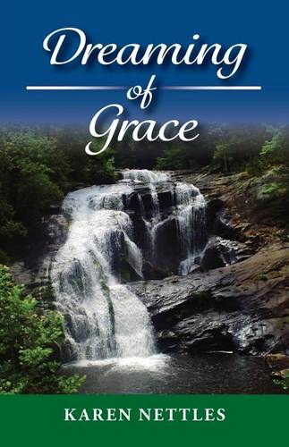 Dreaming of Grace (Paperback)
