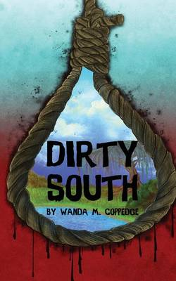 Dirty South (Paperback)