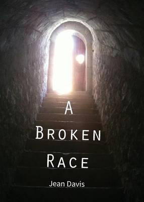 A Broken Race (Paperback)