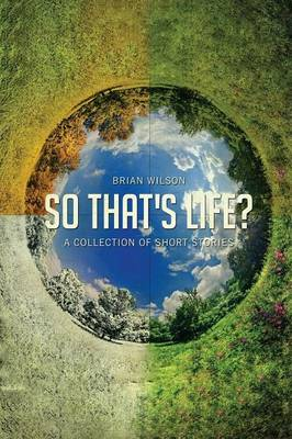 So That's Life (Paperback)