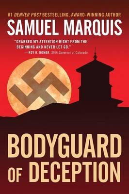Bodyguard of Deception - World War Two Trilogy 1 (Paperback)